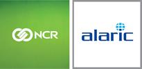 NCR-alaric-logo