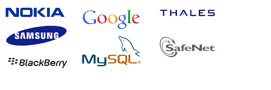 other-company-logos1